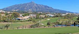 nueva andalucia golf valley brisas 1 1024x450 1